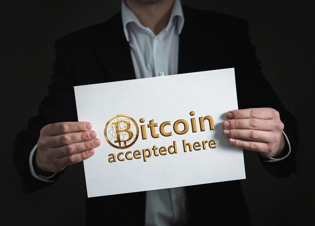 wir-akzeptieren-kryptowährung